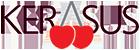 Kerasus Kitap Logo
